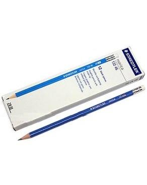 Bút chì 2B-132 Đức