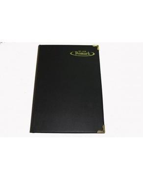 Sổ bìa da CK3/6003