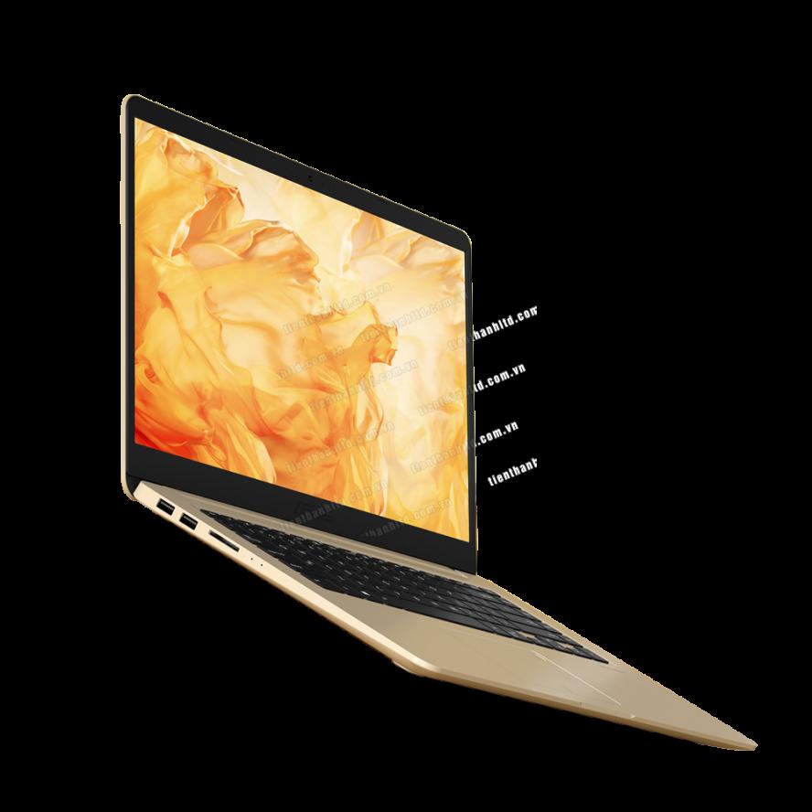 MTXT VivoBook S15 S510UQ-BQ475T