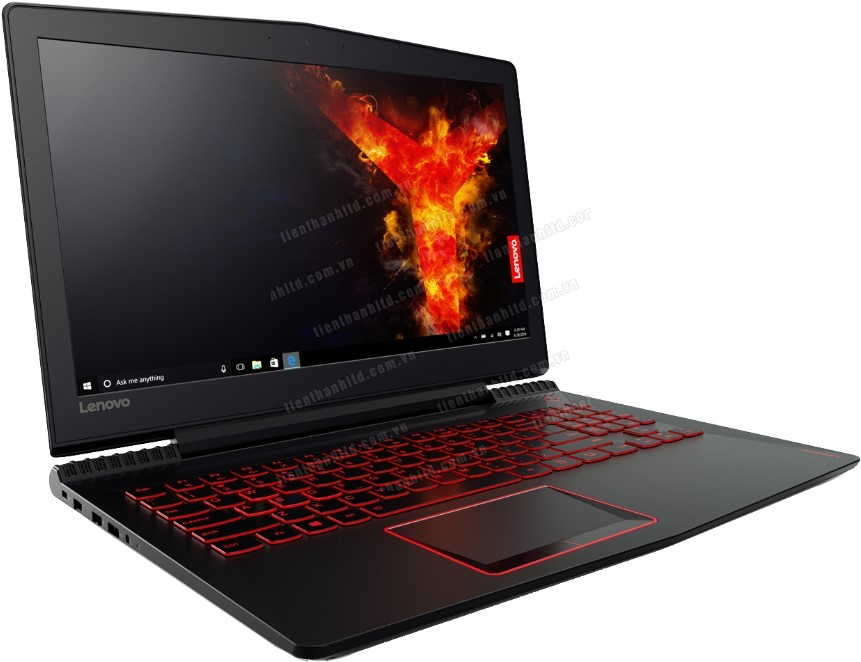 Laptop Gaming Lenovo Y520