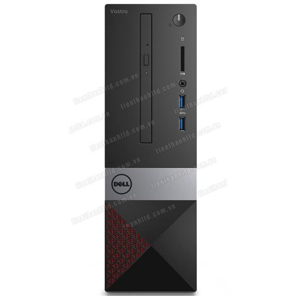 PC Dell Vostro V3268ST