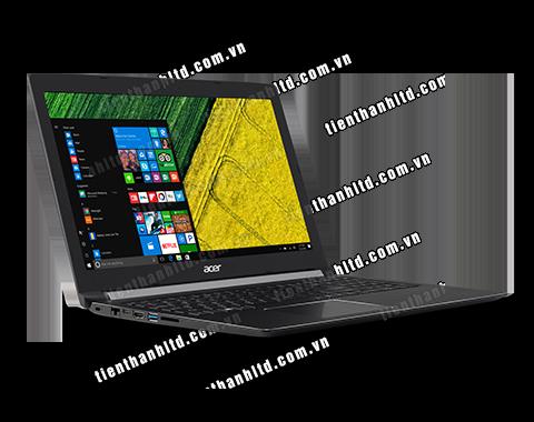 MTXT Acer A515-51-39L4
