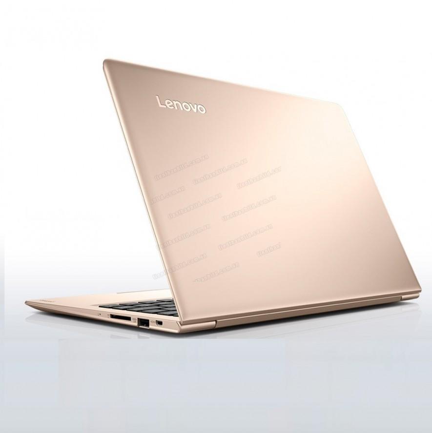 MTXT Lenovo IdeaPad 710S