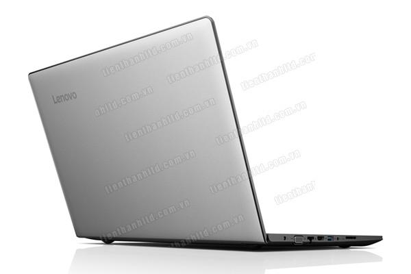 MTXT Lenovo IdeaPad 320S - Grey