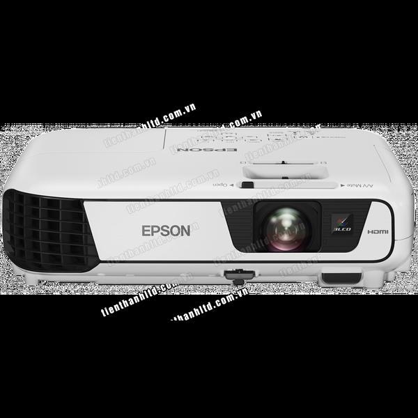 Máy chiếu ảnh Epson EB-X41
