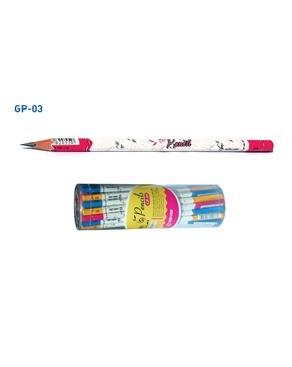 Bút chì HP Thiên Long
