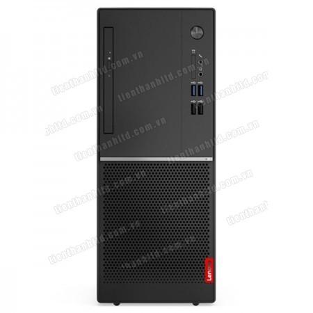 PC Lenovo V520 - I5