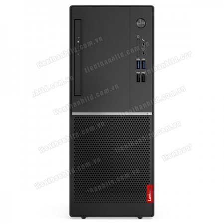 PC Lenovo V520 - G4560