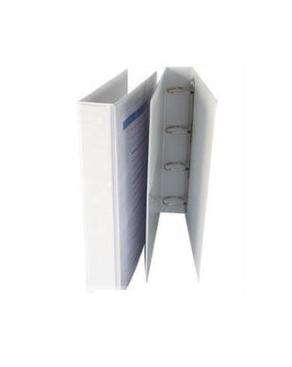 File lồng 4 còng 7cm