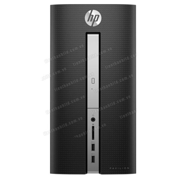 PC HP Pavilion 570-P081D-3JT87AA