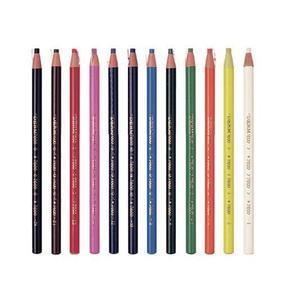 Bút chì bóc Gstar 7600 các màu