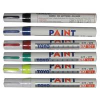 Bút sơn Toyo 101 các màu