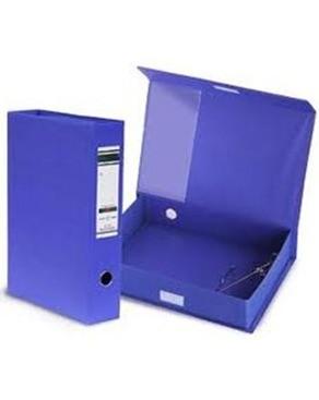 Cặp hộp Liso 7cm LS848