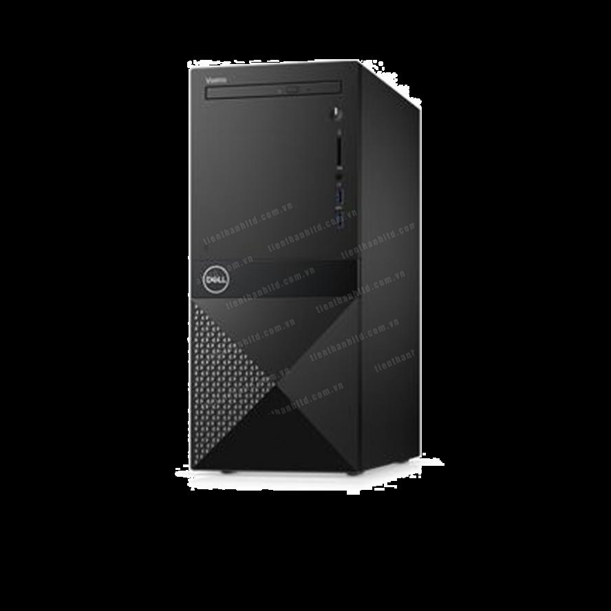 PC Dell Vostro 3670A MT
