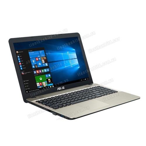 MTXT ASUS VivoBook X541UA-XX272T