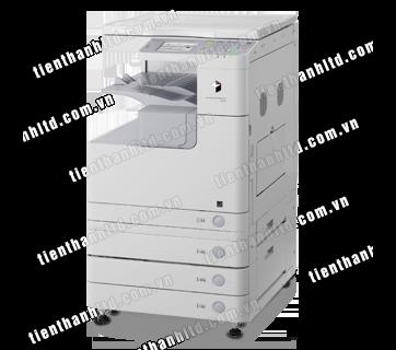 Photocopy Canon IR2525