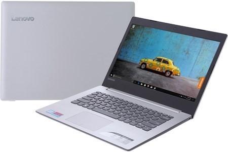 Laptop Lenovo Ideapad 320 - I3