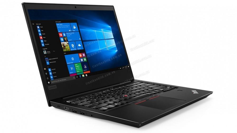 MTXT ThinkPad E480