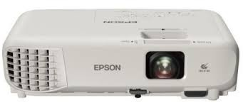 Máy chiếu ảnh Epson EB-X400