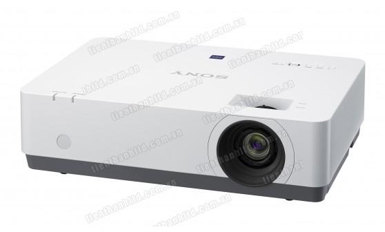 Máy chiếu Sony VPL–EX450