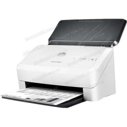 HP ScanJet Pro 3000 S3(L2753A)