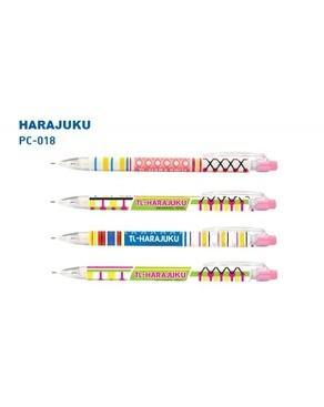 Bút chì bấm PC-018