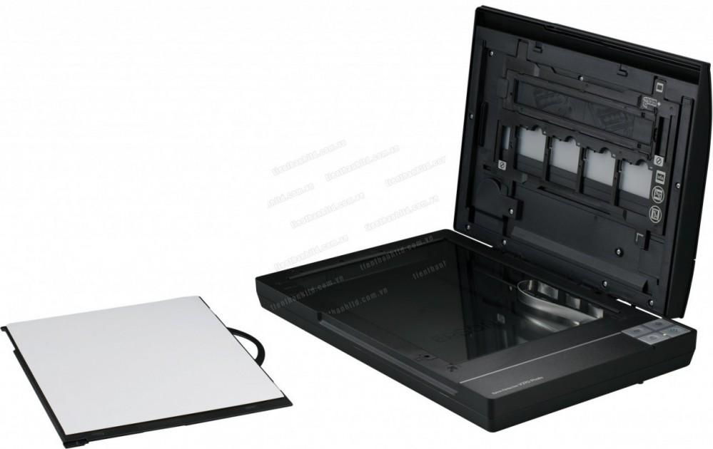 Máy scan Flatbed Epson V370