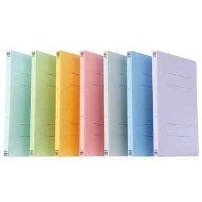 File Plus 021N-78-039 các màu