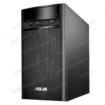 Máy tính để bàn Asus K31AD-VN029D