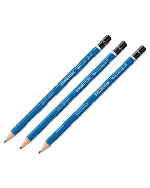 Bút chì HB Đức