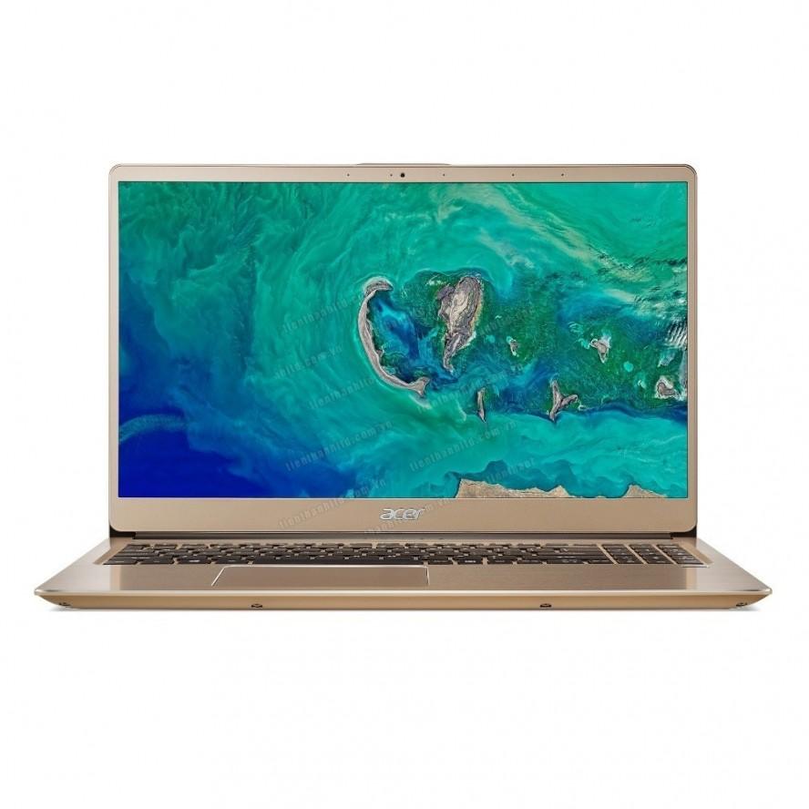 MTXT Acer Swift 3 SF315-52-50T9