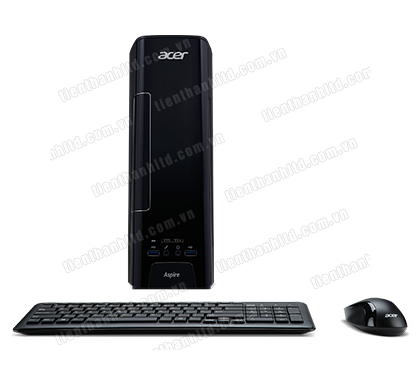PC Acer Aspire XC-780-DT.B8ASV.003