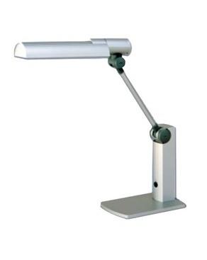 Đèn bàn chống cận