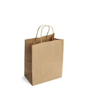 Túi xi măng đựng tiền nhỡ
