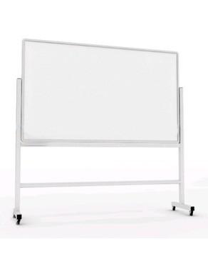 Bảng từ trắng 1,2x2m