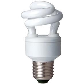 Bóng đèn Compact 8W