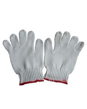 Găng tay sợi dày