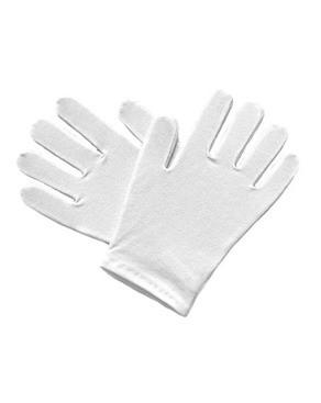 Găng tay cotton lạnh