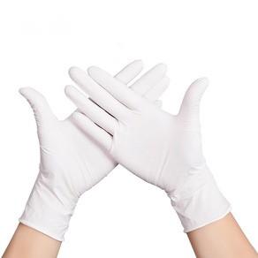 Găng tay Merufa tiệt trùng