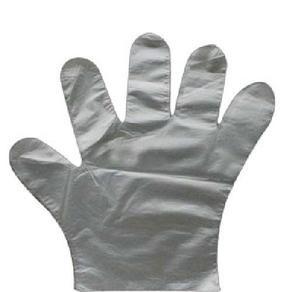 Găng tay nilon (hộp)