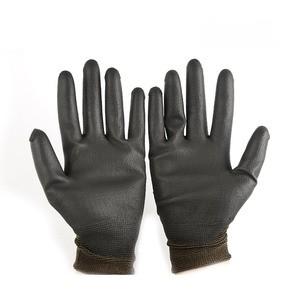 Găng tay phủ PU bàn tay
