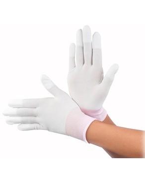 Găng tay phủ PU ngón tay