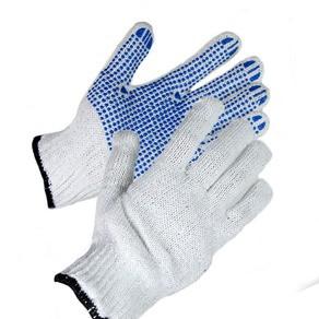 Găng tay tĩnh điện có hạt sần