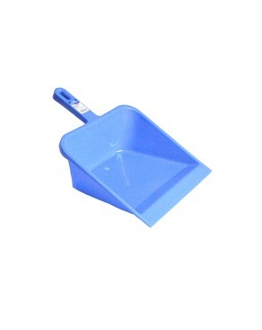 Hót rác nhựa