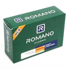 Xà phòng thơm (cục) Romano