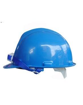 Mũ (nón) nhựa bảo hộ lao động