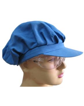 Mũ (nón) vải bảo hộ lao động