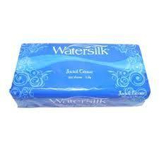 Giấy ăn (khăn giấy) Watersilk