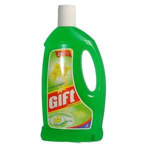 Nước lau sàn 1L Gift các hương
