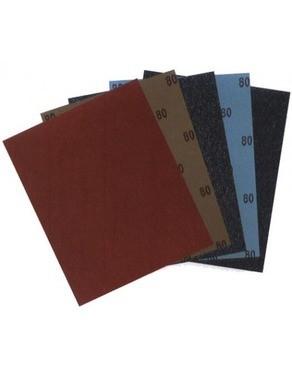 Giấy ráp (giấy nhám) Nhật 400